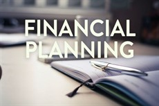 Financial-Planning-900x682_thumb.jpg