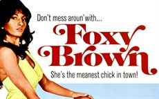 Foxy-Brown_thumb.jpg