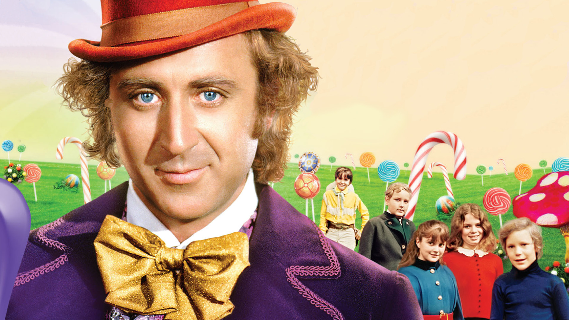 GEne Wilder in willy-wonka--the-chocolate-factory-credit Paramount Pictures.jpg
