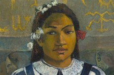 Gauguin1_crop_thumb.jpg