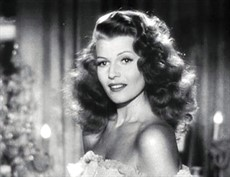 Gilda_trailer_hayworth1_thumb.jpg
