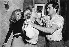 Ginger-Rogers-Doris-Day-and-Steve-Cochrane-in-Storm-Warning-1951_thumb.jpg