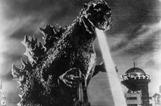 Godzilla-poster-Japanese-version-1954_thumb.jpg