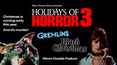 HOLIDAYS OF HORROR 3 BANNERjpeg_thumb.jpg