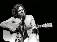 Harry Chapin Portrait_thumb.jpg