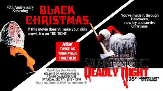 Holiday-of-Horrors-4-Banner-FINAL_900.jpg