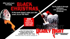 Holiday-of-Horrors-4-Banner-FINAL_900_thumb.jpg