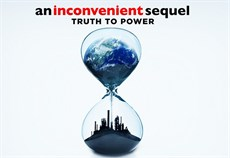 Inconvenient_Sequel_thumb.jpg