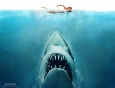 Jaws-jaws-468738_1024_782_thumb.jpg