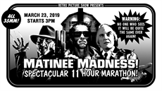 MATINEE MADNESS Banner v2_thumb.png