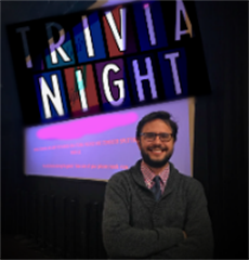 Movie-Trivia-Night-Dan200_thumb.png