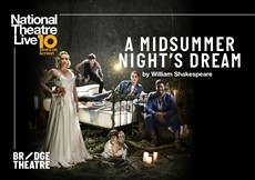 NTL 2019 A Midsummer Night's Dream - Website Listing Image_Landscape_1240x874px_thumb.jpg