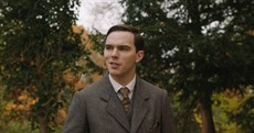 Nicholas-Hoult-Tolkien-movie-not-supported-by-estate_thumb.jpg