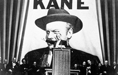 Orson-Welles-Citizen-Kane_thumb.jpg