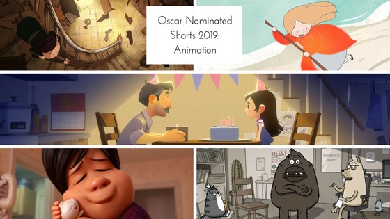 Oscar-Nominated-Shorts-2019-Animationjpeg.jpg