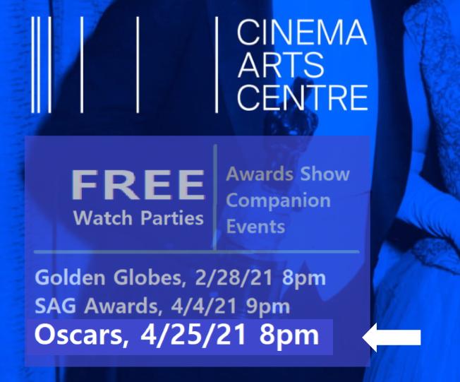 Oscars.png