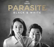 Parasite_B&W_ThisFriday_1080X1080CROP_thumb.jpg