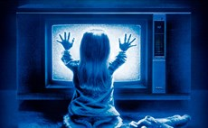 Poltergeist-movie_thumb.jpg