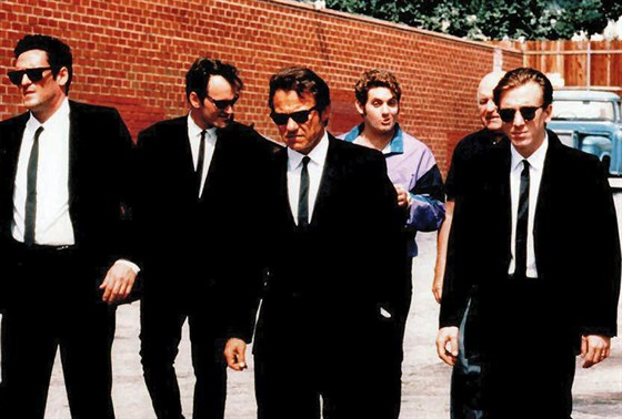 Reservoir-Dogs.jpg