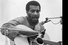 Richie-Havens-196901_thumb.jpg