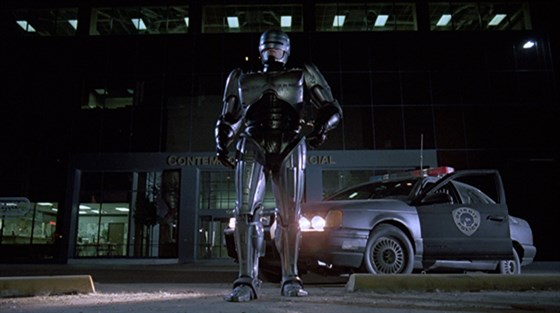 Robocop-Buy-Tickets.jpg