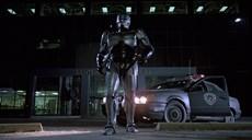 Robocop-Buy-Tickets_thumb.jpg