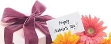 SLIDERHappy-Mothers-Day-Gift_thumb.jpg