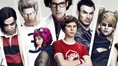 Scott-Pilgrim-Movie-characters_thumb.jpg