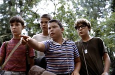 Stand By Me 1_thumb.jpg