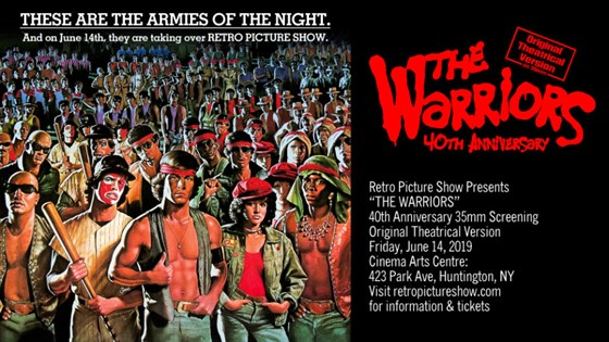 THE WARRIORS 40TH BANNER RED BLACKJPEG.jpg