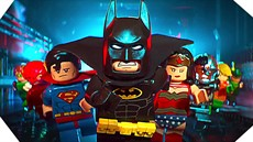 The-Lego-Batman-Movie-2016_thumb.jpg