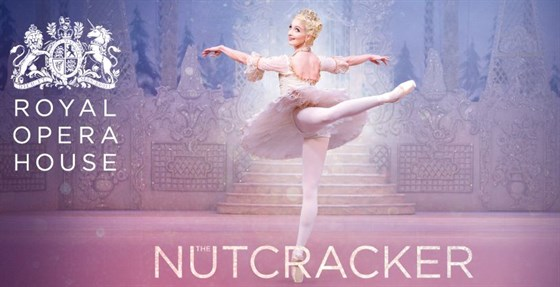 The-Nutcracker.jpg