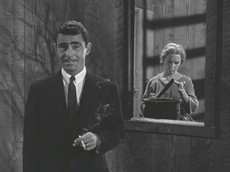 The-Twilight-Zone-The-Invaders900_thumb.jpg