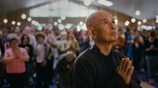 Thich-Nhat-Hanh-Walk-with-Me_thumb.jpg