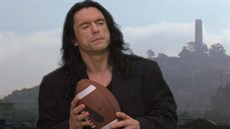 Tommy_Wiseau_in_The_Room_thumb.jpg