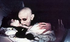 Werner-Herzogs-Nosferatu--011_thumb.jpg