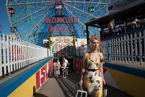 Wonder-Wheel-movie-1-1024x684.jpg