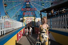 Wonder-Wheel-movie-1-1024x684_thumb.jpg