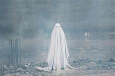 a-ghost-story-trailer-0_thumb.jpg