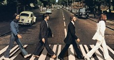 abbeyroadpic-740x390_thumb.jpg