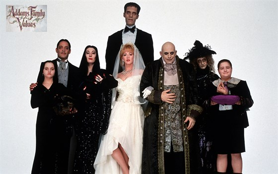 addams-family-values.jpg