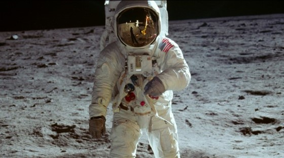 apollo11cropped.jpg