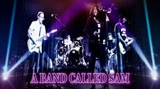 bandcalledsam_thumb.jpg
