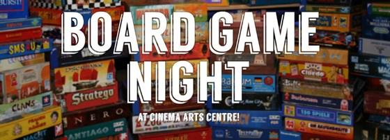 boardgamenightweb.jpg