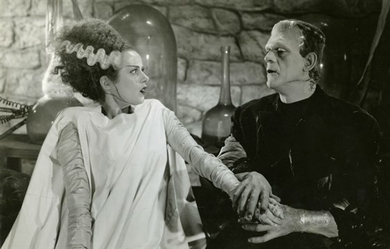 bride-of-frankenstein-WEB900.jpg
