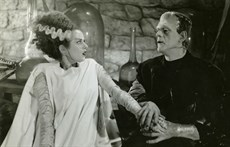 bride-of-frankenstein-WEB900_thumb.jpg
