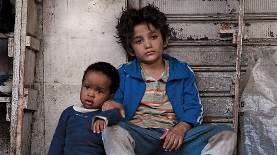 capernaum-nadine-labaki-movie.jpg