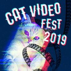 catvideofest_thumb.jpg
