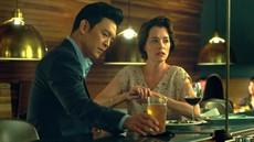 columbus-movie-review-travers-cho-2017-194a11ce-fbd2-4235-8b75-e9990e1d1301_thumb.jpg