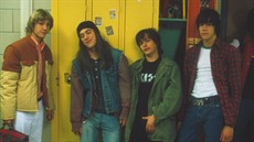 detroit_rock_city_promo2-1024x576.jpg